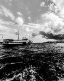Geschichte-der-Schiffsuhr