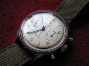 Seagull-1963-Chronograph