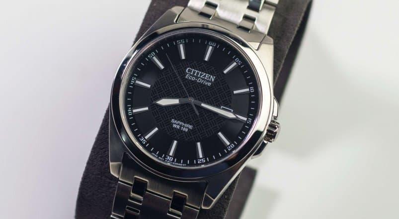 citizen-uhren
